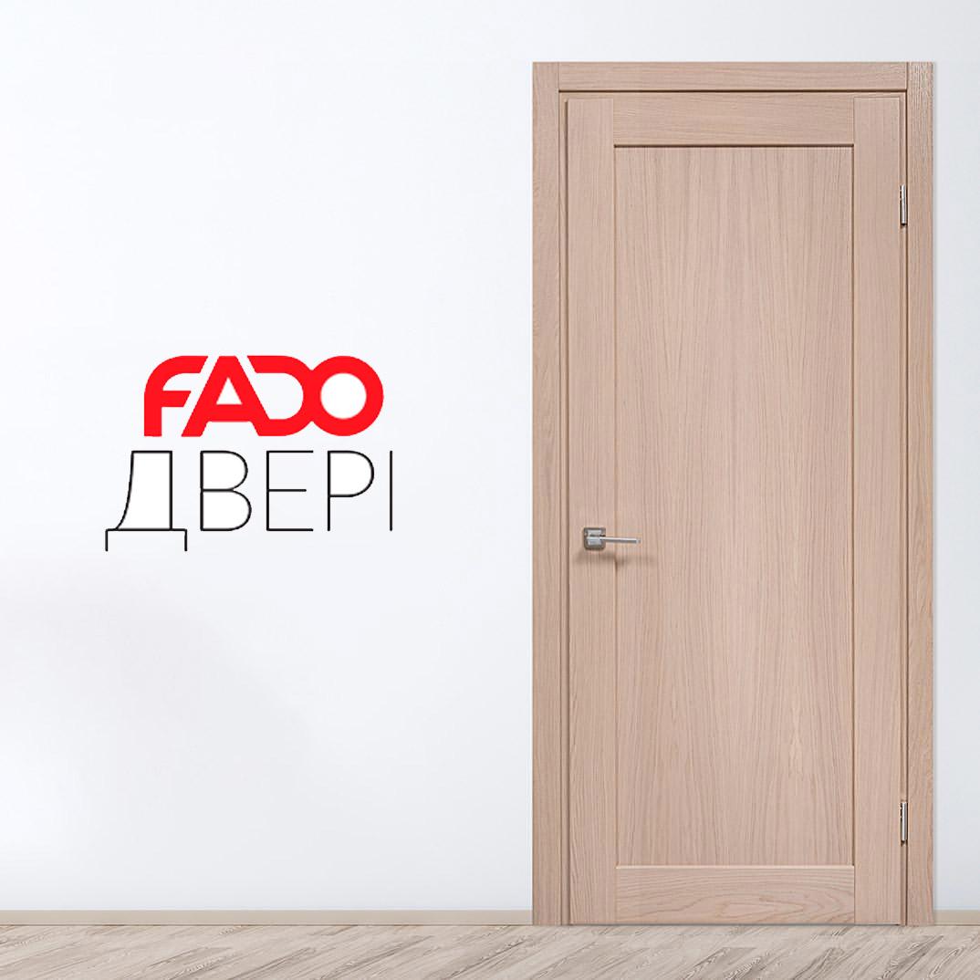 Двери Касабланка по специальной цене