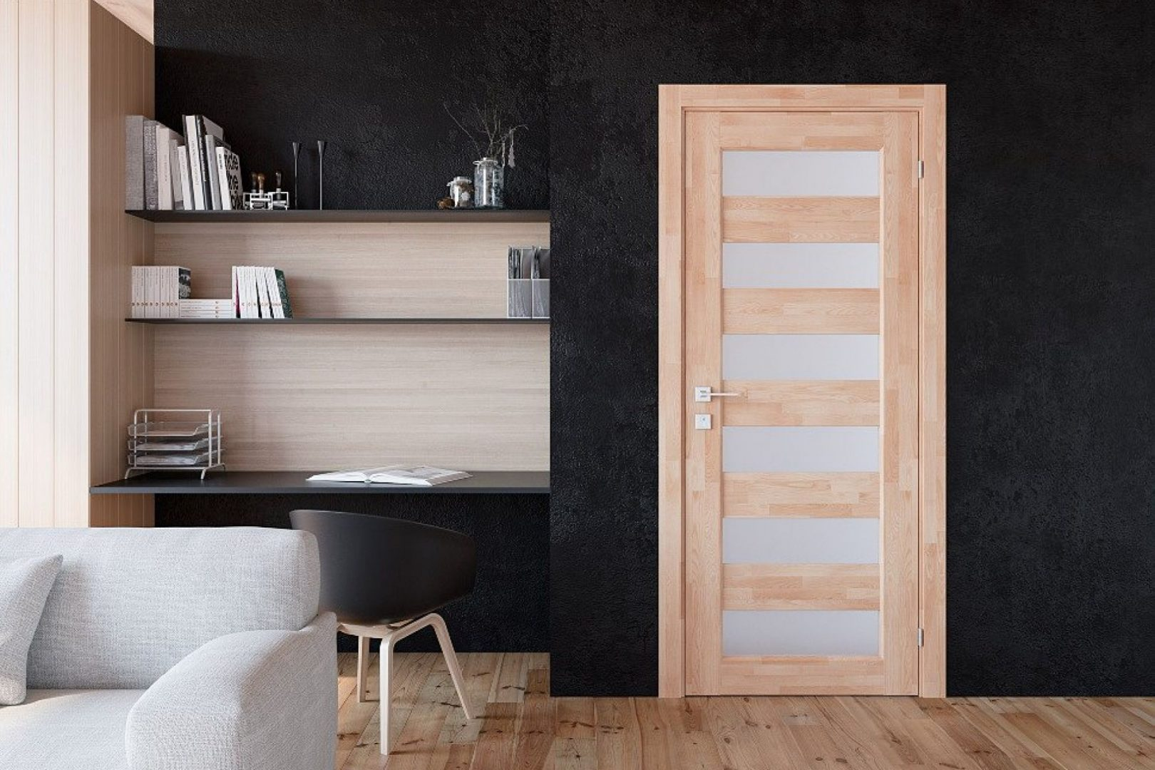 Двери Rodos, фото 3